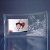 Crystal Photo Frame, Crystal Picture Frame